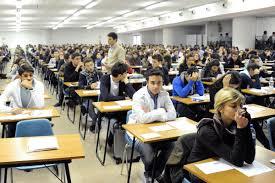 Il 6 settembre test per Medicina a Palermo e Catania
