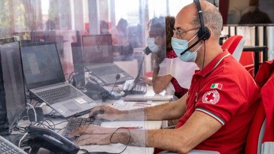 Covid, il Comune di Avola selezionato dal Ministero per il test sierologico