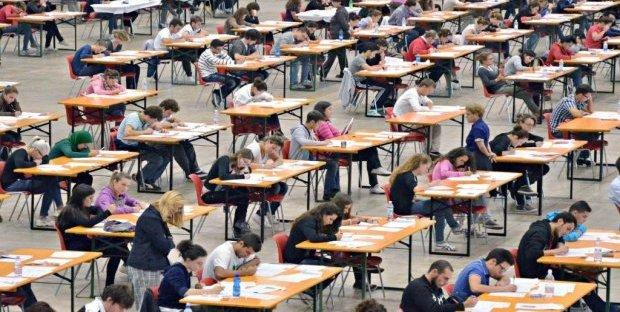 Università, il 3 settembre le prove nazionali per il test di Medicina