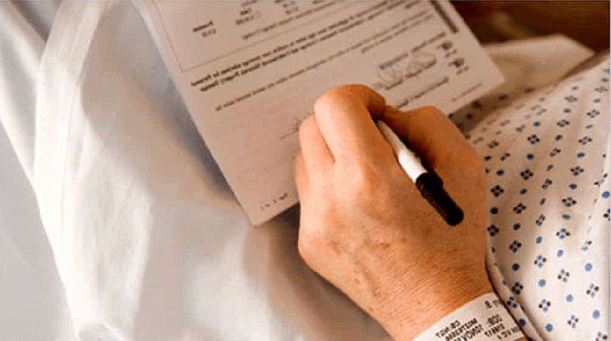 Modica, testamento biologico: l'amministrazione ha già istituito il Dat