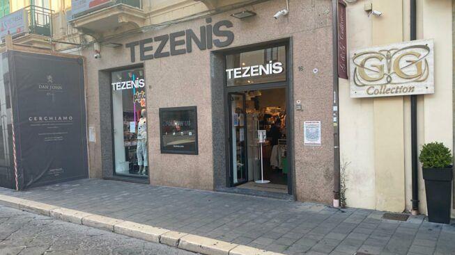 Sicilia 'arancione', negozi aperti tutto il giorno la domenica e nei festivi