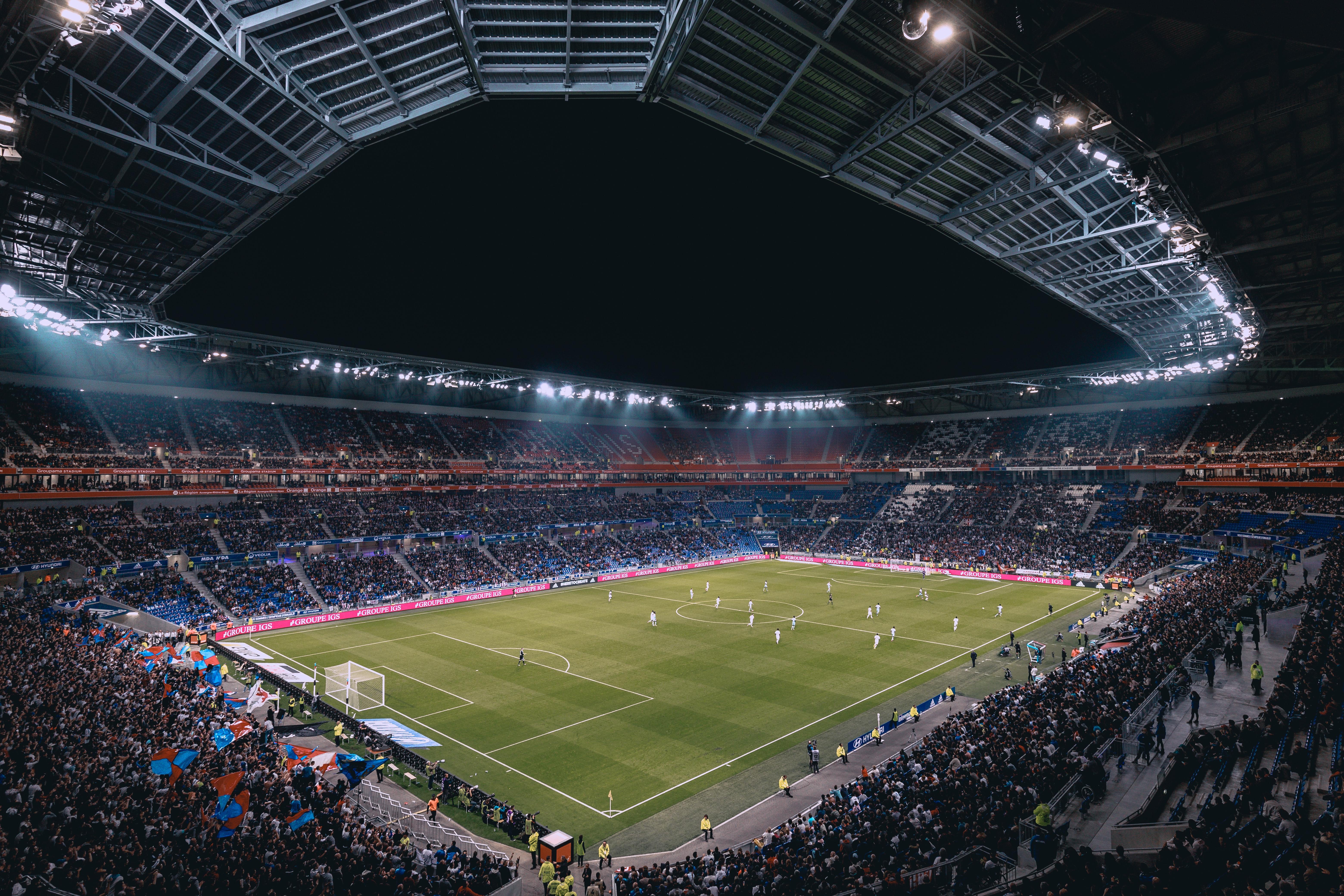 Serie A: Napoli miglior squadra di settembre, con 3 premi di merito