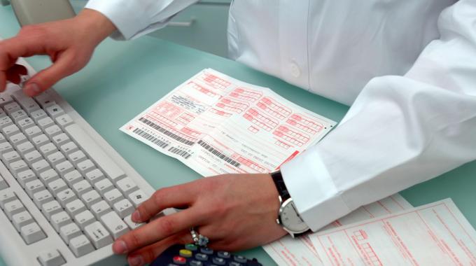 """Sanità in Sicilia, la Cgil: """"Bisogna abolire il ticket"""""""