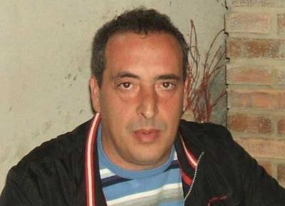 Messina, scomparso da casa da tre anni: la sorella chiede la verità