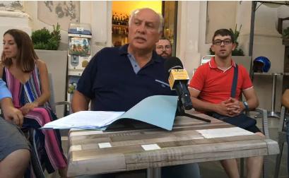 Brogli elettorali a Rosolini, il Cga ordina la verifica delle schede in 9 sezioni