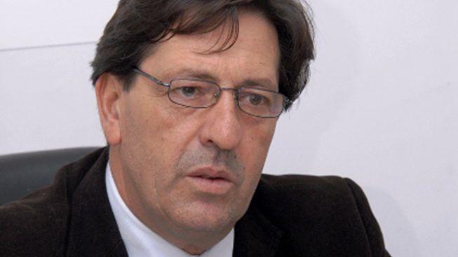 Vibo Valentia, morto ex sindaco di Sant'Onofrio per un male incurabile