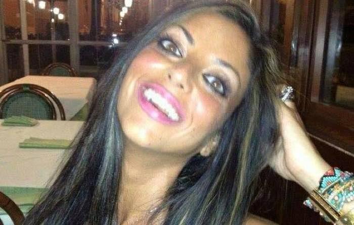 Napoli, Tiziana suicida per video hot: il garante scrive a Google e Yahoo