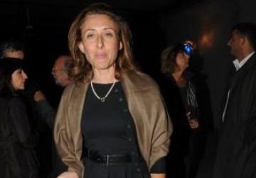 Palermo, la moglie di Alfano risarcita da L'Espresso: darò i soldi ai terremotati