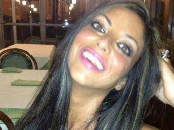 Il video hard e il suicidio di Tiziana, a Napoli quattro indagati