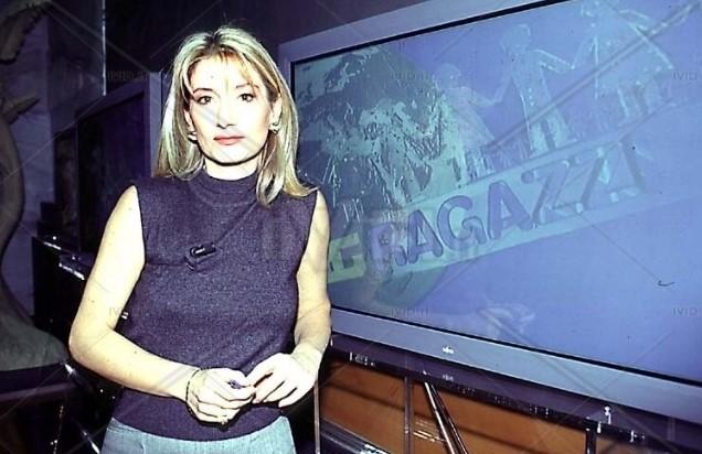 """""""Comiso per la tutela dei minori nei media"""": incontro a 30 anni della Carta di Treviso"""