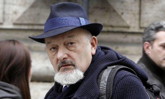 Inchiesta Consip, indagato  a Roma Tiziano Renzi il padre dell'ex premier