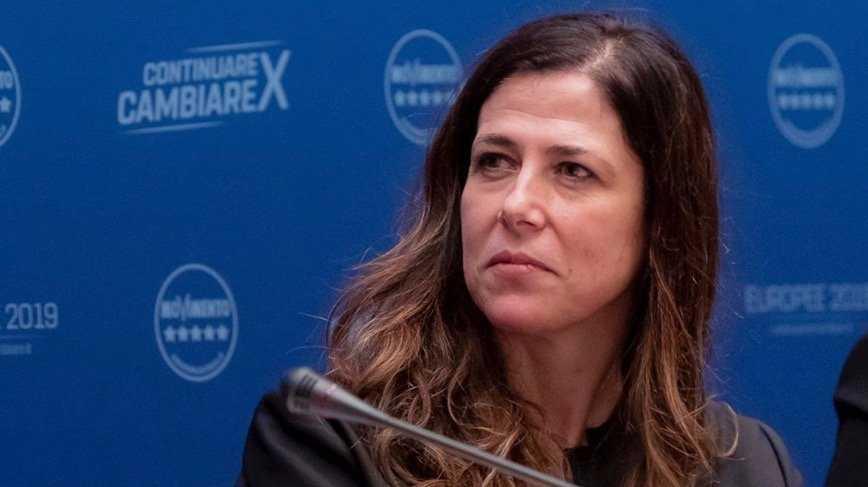 Capolista del M5s Alessandra Todde 'tradita' dai siciliani: Sardegna senza eurodeputati