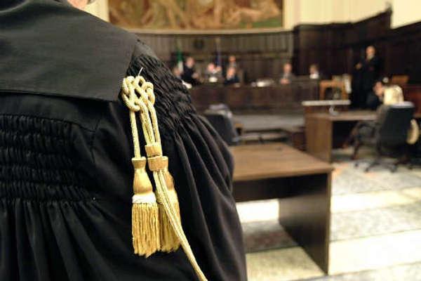 Vittoria, giudice del lavoro annulla licenziamento di ex dipendente Amiu