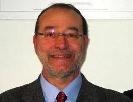 Palermo, prof della Facoltà di Architettura assolto dall'accusa di truffa