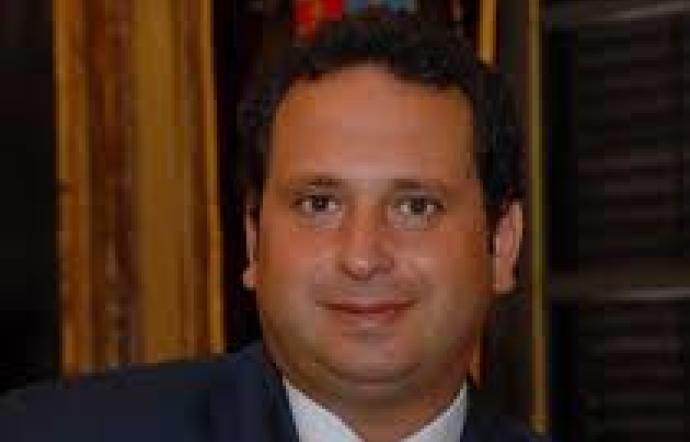 Palermo, busta con proiettile a direttore Consorzio di bonifica