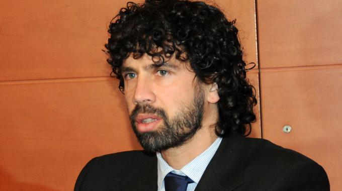 Calcio, il presidente Aic:
