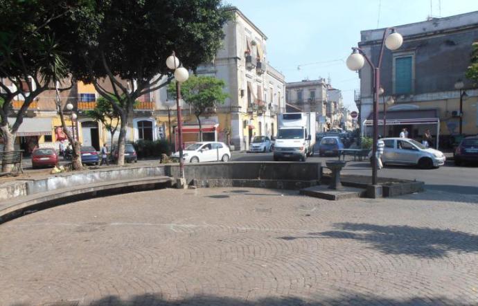 'Tondicello', arrestati a Catania tre giovani per traffico di droga