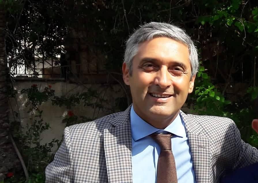 Settore lattiero caseario siciliano, incontro tra il Diprosilac  e l'assessore regionale Scilla