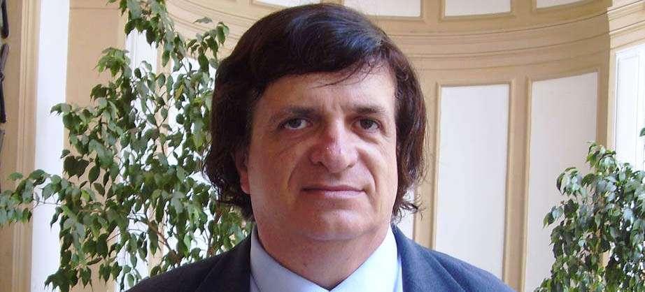 Lega, Rizzotto: silenzio su aggressioni militanti in Sicilia