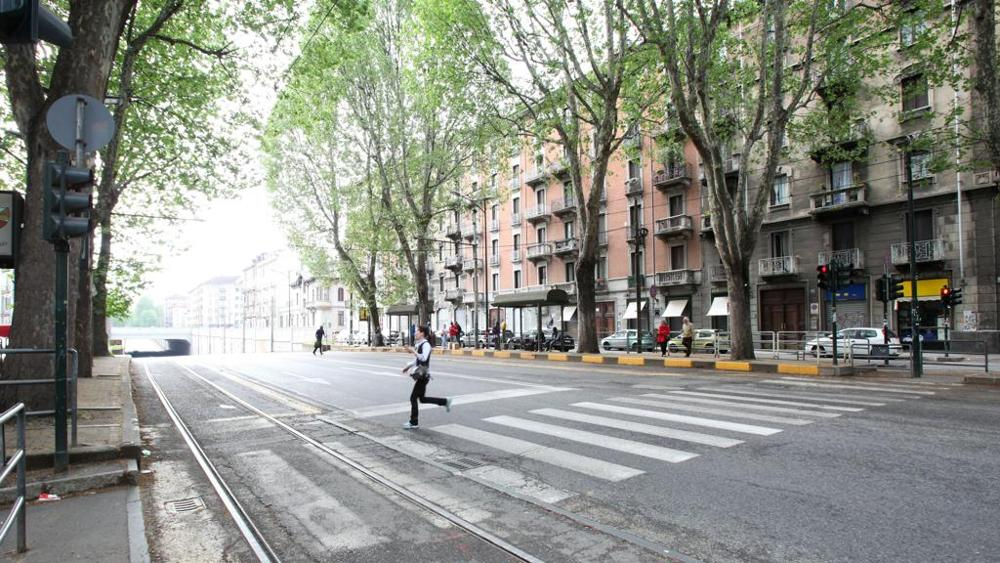 Torino, ubriaco investe e uccide 28enne