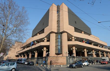 Terrorismo, cinque arresti a Torino