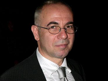 Dottorato Honoris causa a Messina per il regista Tornatore