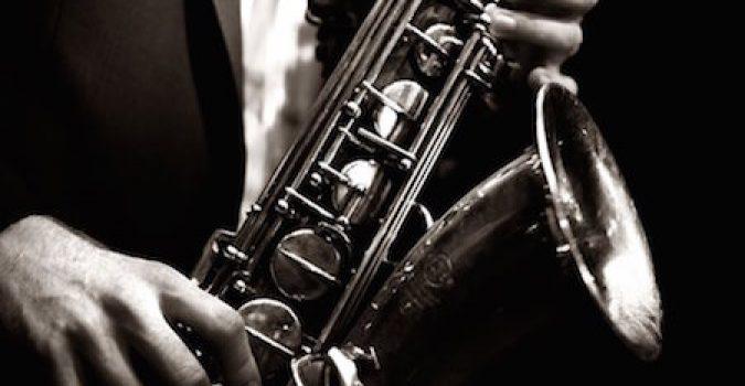 """A Siracusa torna il """"Sicilian in jazz & International jazz day"""""""