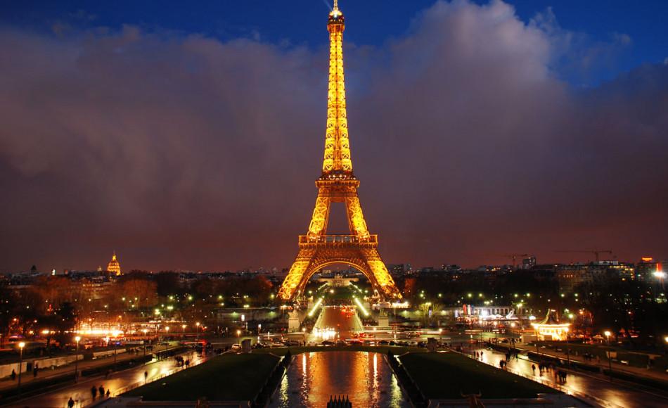 Parigi denuncia Airbnb e Wimdu, non rispettano la legge