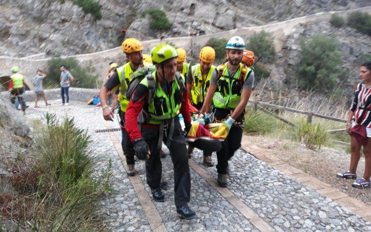 Morti in torrente, il Procuratore di Castrovillari: ci muoviamo ad ampio raggio