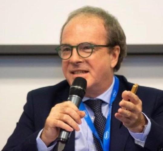 Ragusa, il catanese Salvatore Torrisi nuovo direttore amministrativo Asp