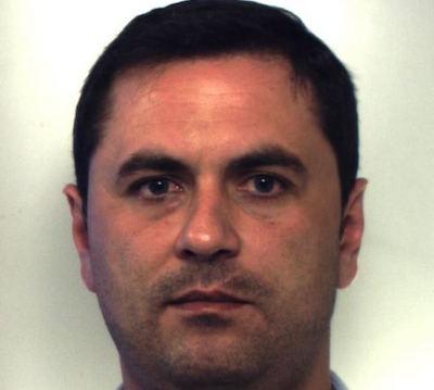 Concorso in omicidio, carcere per un ex assessore nel Catanese