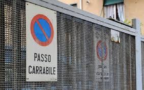 Modica, calano le tariffe COSAP: la Giunta delibera le riduzioni rispetto al 2019