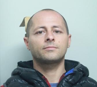 Catania, girava in auto sebbene non potesse avere la patente: arrestato