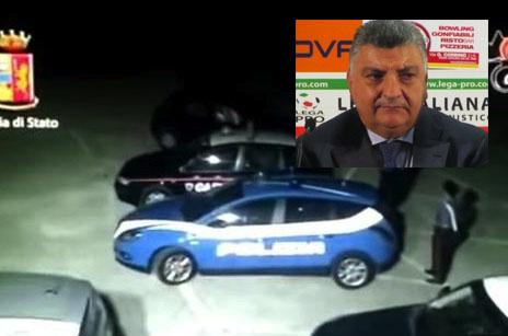 Messina, il clan gestiva i beni confiscati a Cosa Nostra: 23 arresti