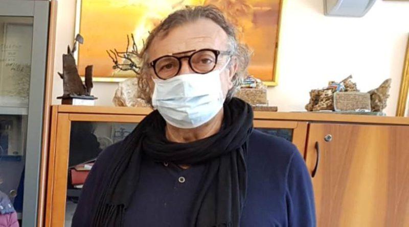 """Migranti, sindaco di Lampedusa: """"Chiedevo attenzione, ma non l'ho avuta"""""""