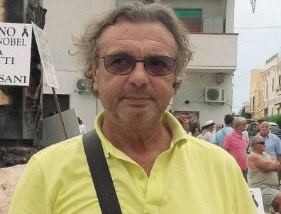 Il sindaco di Lampedusa, il governo non risponde alle nostre lettere: quì è un dramma