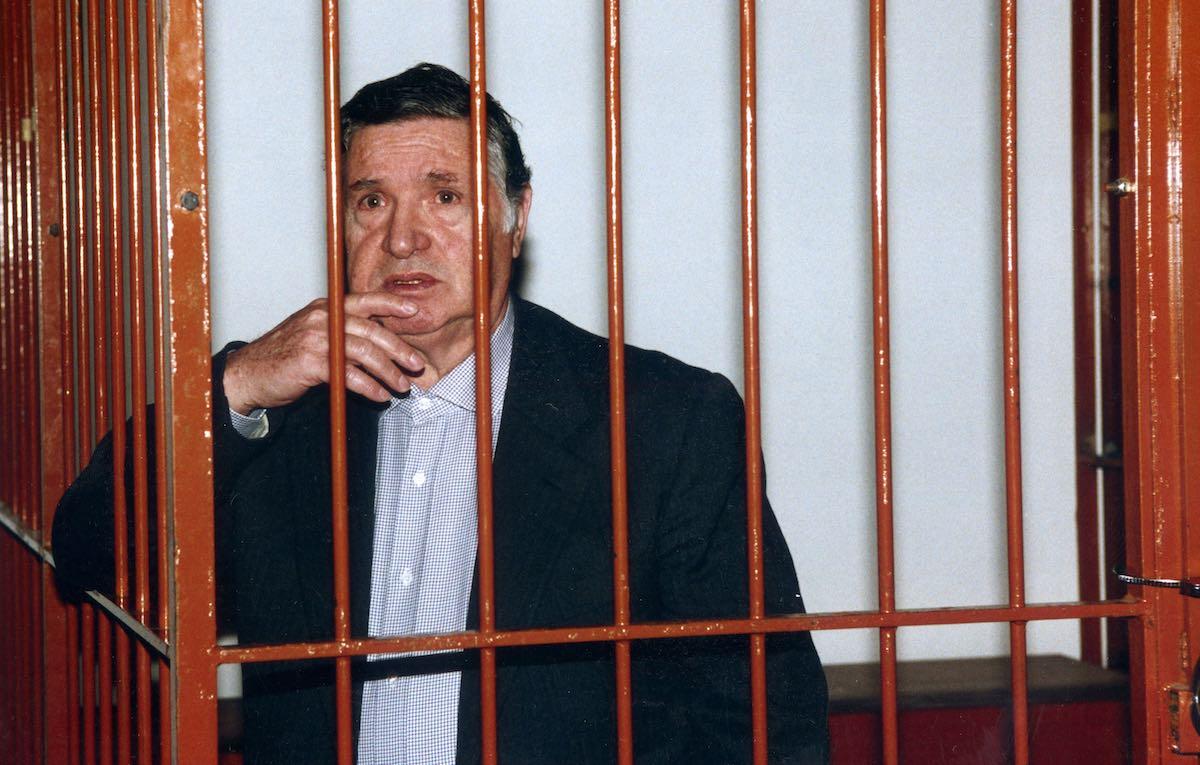 Corleone, confiscati beni per 1,5 milioni agli eredi del boss Totò Riina