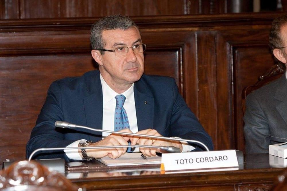 Nucleare, la Regione istituisce Comitato tecnico scientifico: presidente Cordaro