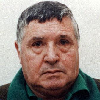 """Mafia, legale Riina: """"Ha cambiato idea perché sta male"""""""