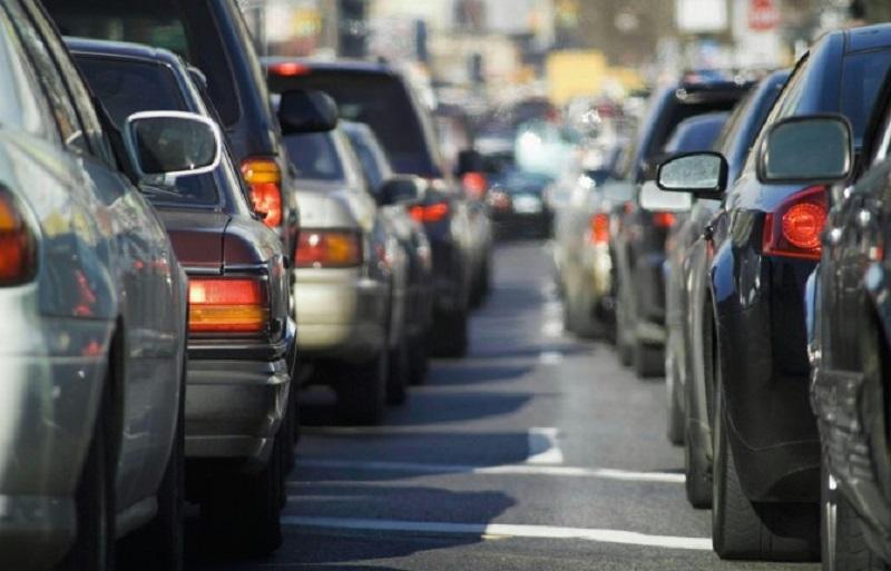 Siracusa, passa in Consiglio il Piano del traffico dopo 9 anni di attesa