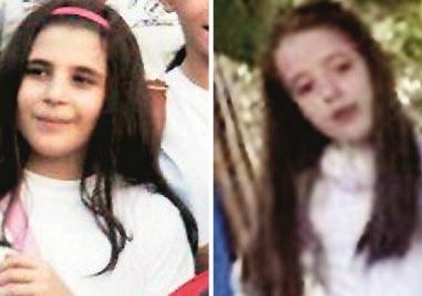 Oggi a Gela l'ultimo addio alle sorelline uccise salla madre