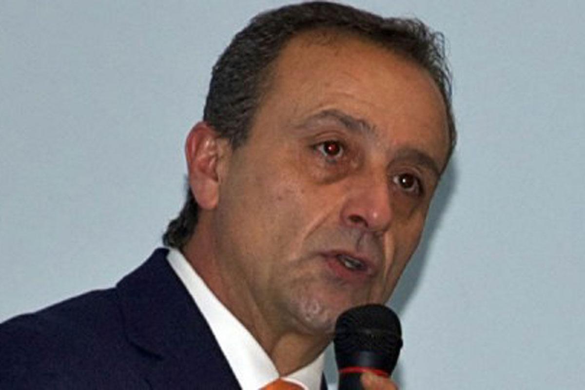 """Il pane aumenta del 50%, il sindaco di Trapani: """"E' scandaloso"""""""