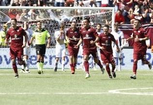 Si infrange il sogno del Trapani, in serie A è promosso il Pescara