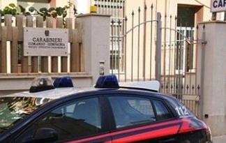 """""""Cavallino di ritorno"""", quattro arresti a Trapani per estorsioni"""