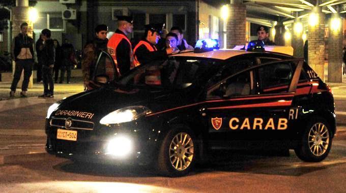 Giro di droga a Modica, condanne pesanti al processo Transporter