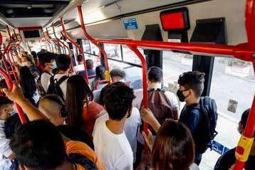 Scuola e trasporti nel Catanese, le perplessità della Ugl: troppi nodi da sciogliere