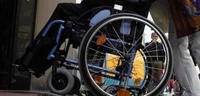 Assistenza e trasporto studenti disabili,