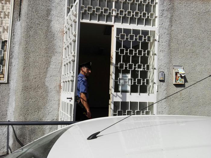 Medico violentata a Trecastagni: anche l'Asp è corresponsabile