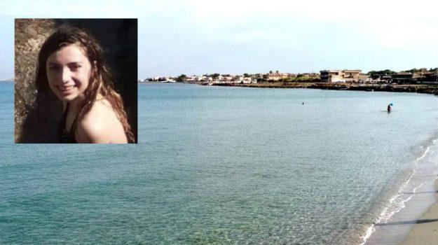 Tredicenne morta all'Isola delle Femmine, donati gli organi