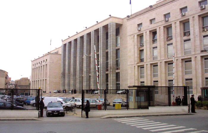 Palermo, fu dimessa 3 volte dal Pronto soccorso e poi morì: Asp condannata